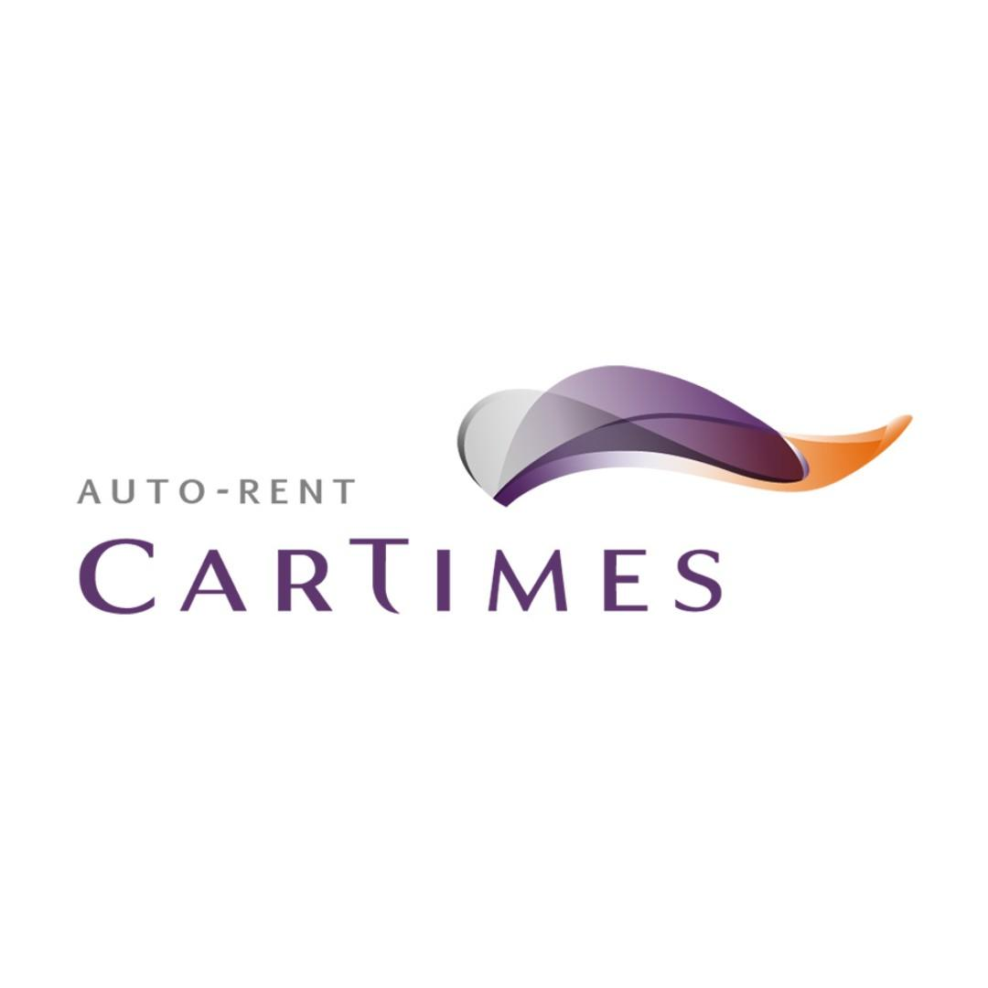 Book keeping and Administrative Executive