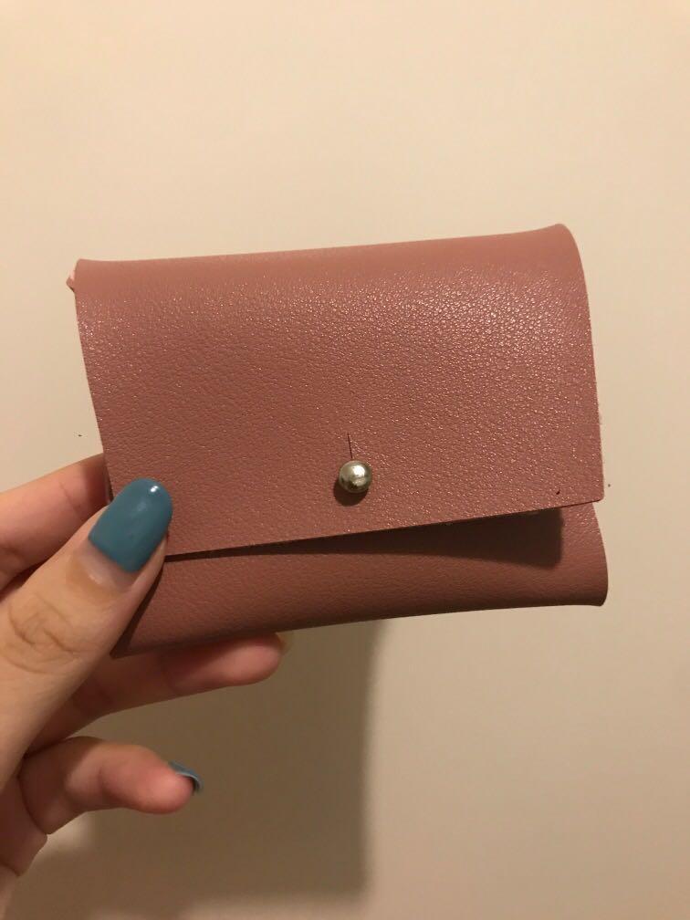 Card holder   #sellmybags
