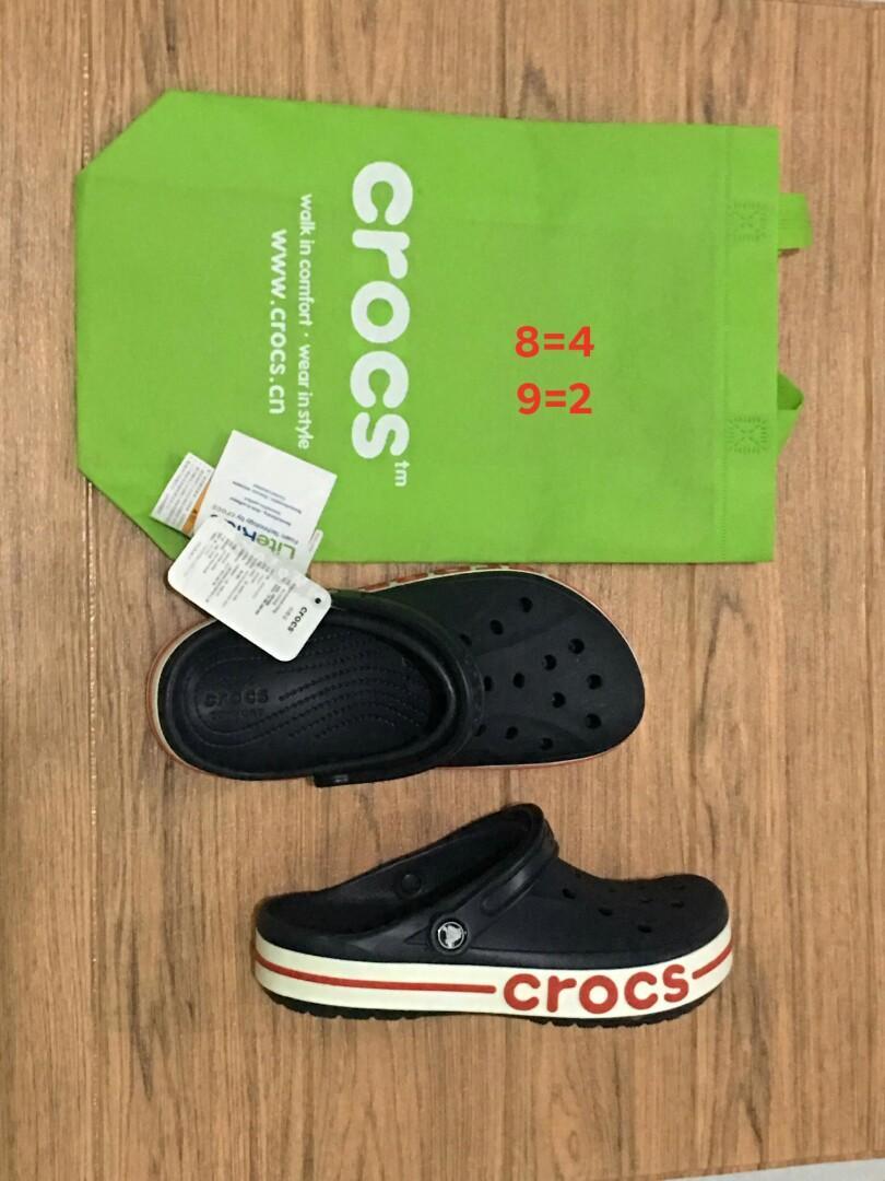 Crocs Limited