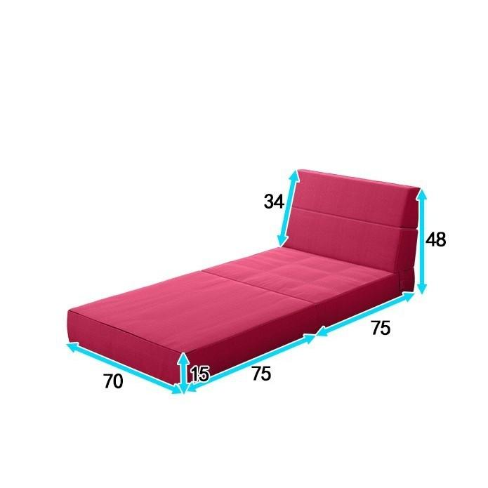 Foldable Sofa Mattress