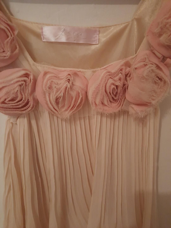 J.REP Dress
