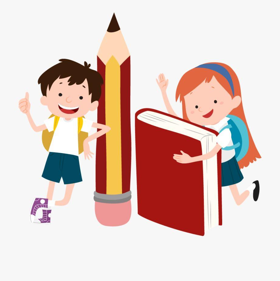 [LEFT 2 SLOTS] ENGLISH AND MATHS PRIMARY TUITION FROM EX-MOE TEACHER