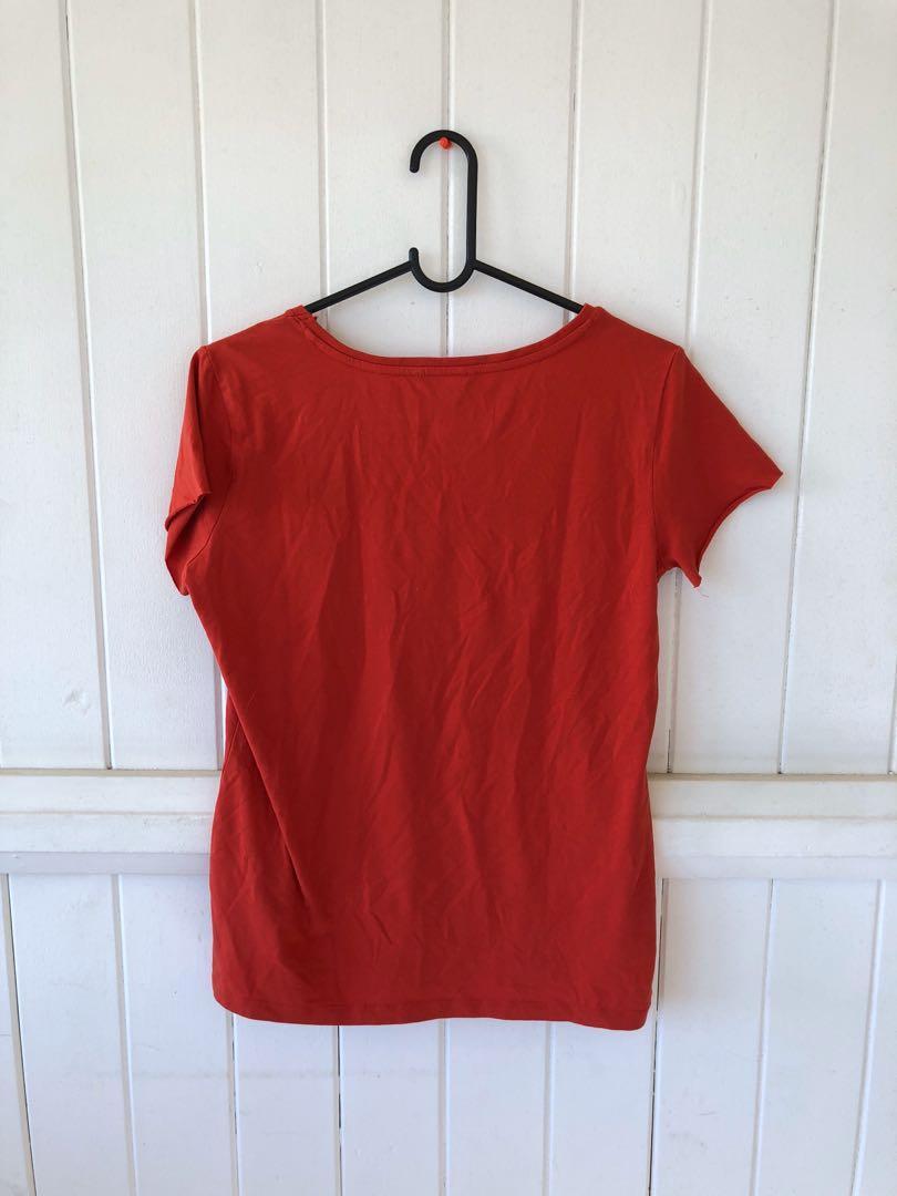 Serra Tshirt