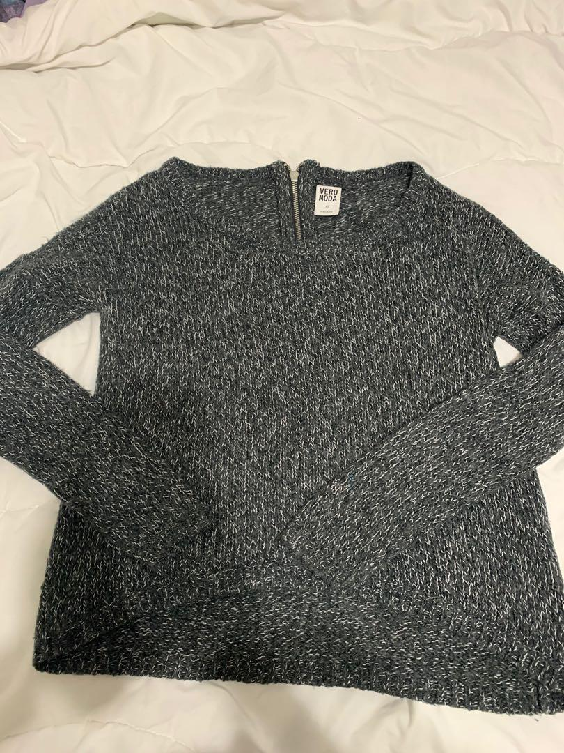 Vero Moda Sweater