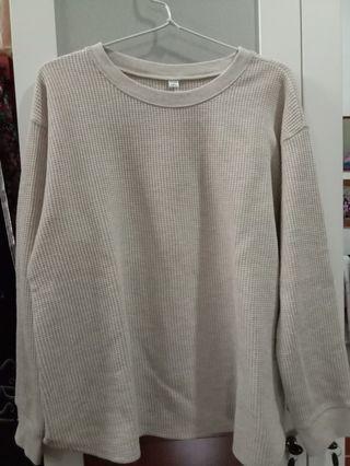 Uniqlo Knitwear