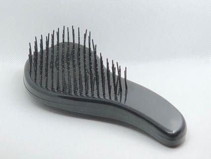 Hair Comb #1010