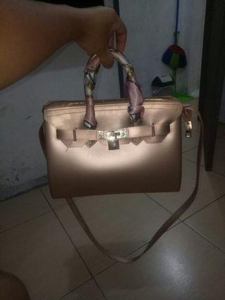 Tas jelly import