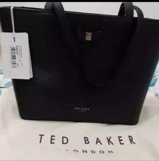 For Sale Ted Baker Bag Deanie Bow