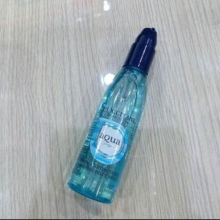 Loccitane Aqua Reotier Moisture Prep Essence 30ml