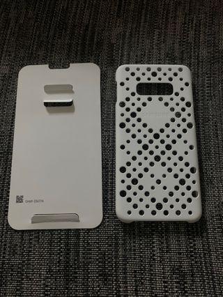 S10e Ori Case (Samsung)