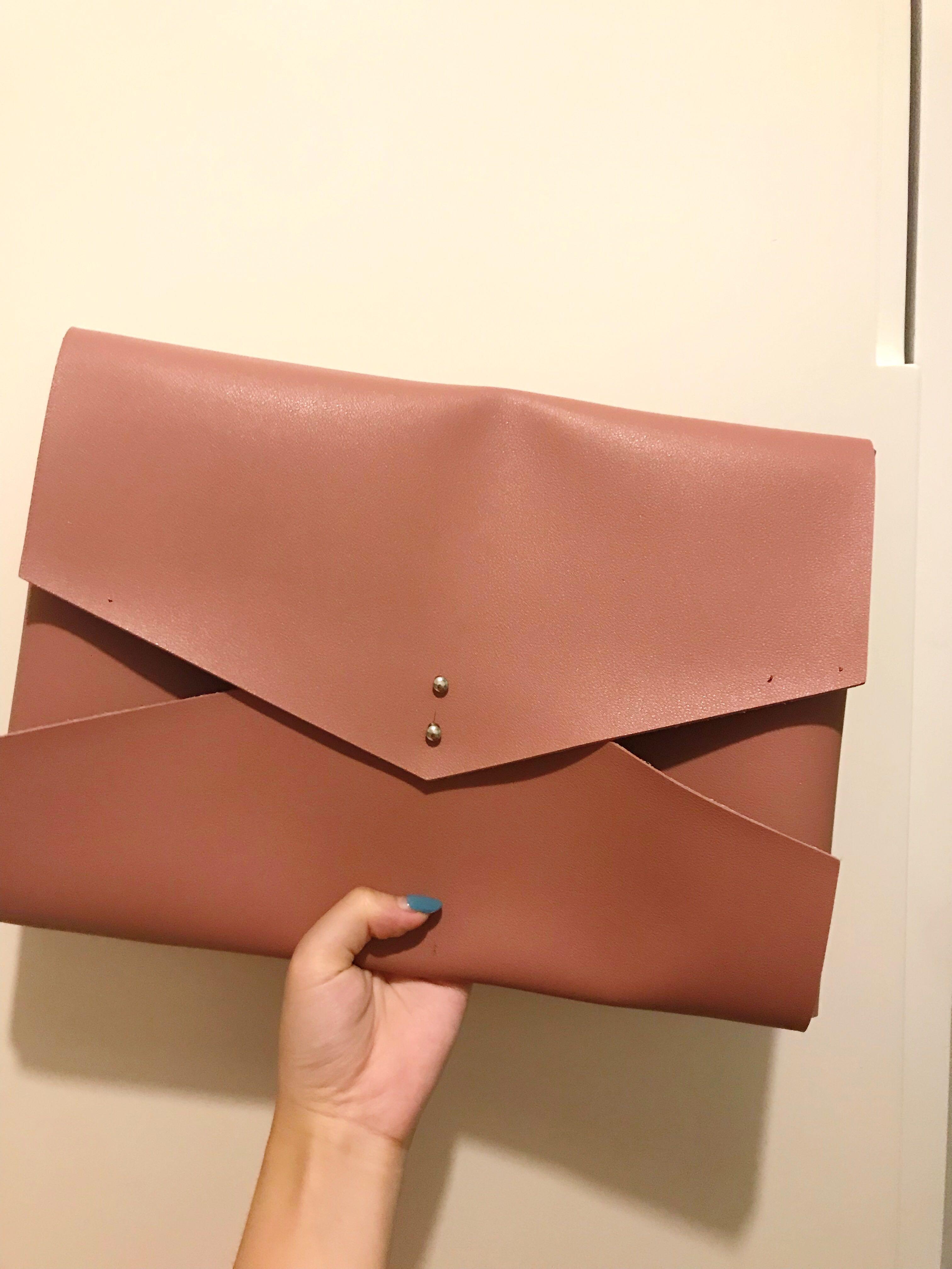13吋laptop 袋      #sellmybags