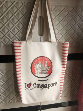 Tote bag singapore
