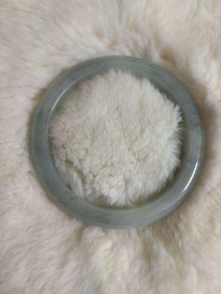 冰種玉鐲(保a)