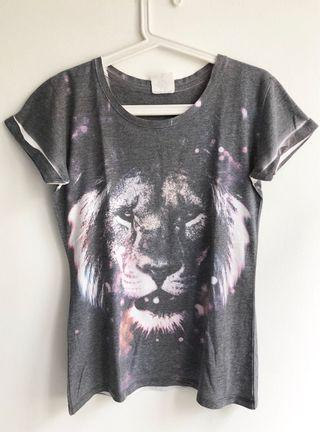 Cotton On Graphical Tee