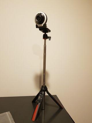卡西歐防水相機Fr100