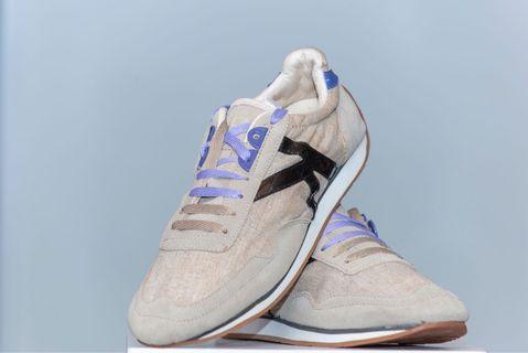 Kelme Passion Shoes