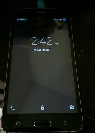 3G Android智慧型手機