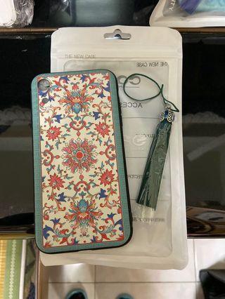 IphoneXR 延禧攻略風手機殼