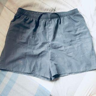 Kalenji by Decathlon sport short - S size