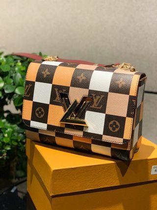 Lv handbag