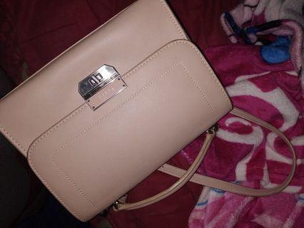 Tas sling bag pedro original
