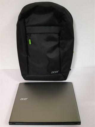 🇲🇾ACER ASPIRE E5-476G, CORE I5 8TH GEN