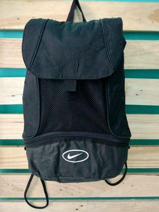 Daypack Nike Black