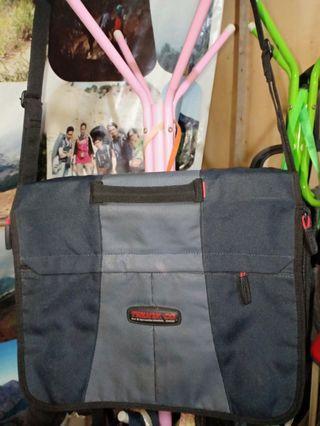Sling Bag Laptop Trunkandco By Samsonite