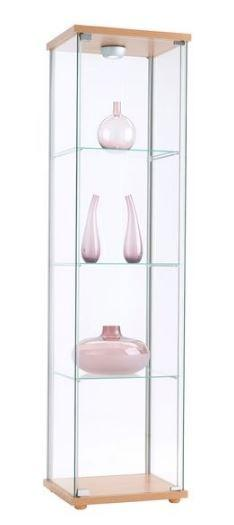 [Fixed Price/Serious buyers only] Display Cabinet