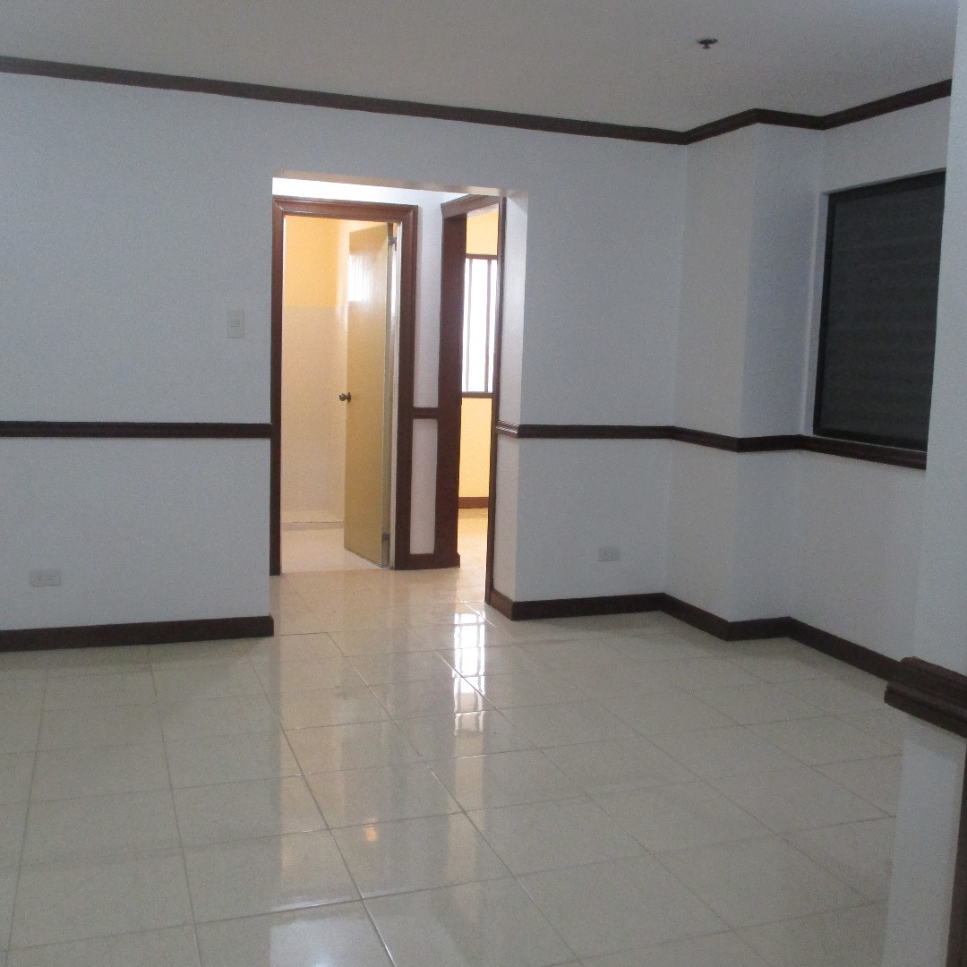 2 Bedroom Unit For Rent At Mandaluyong, Property, Rentals