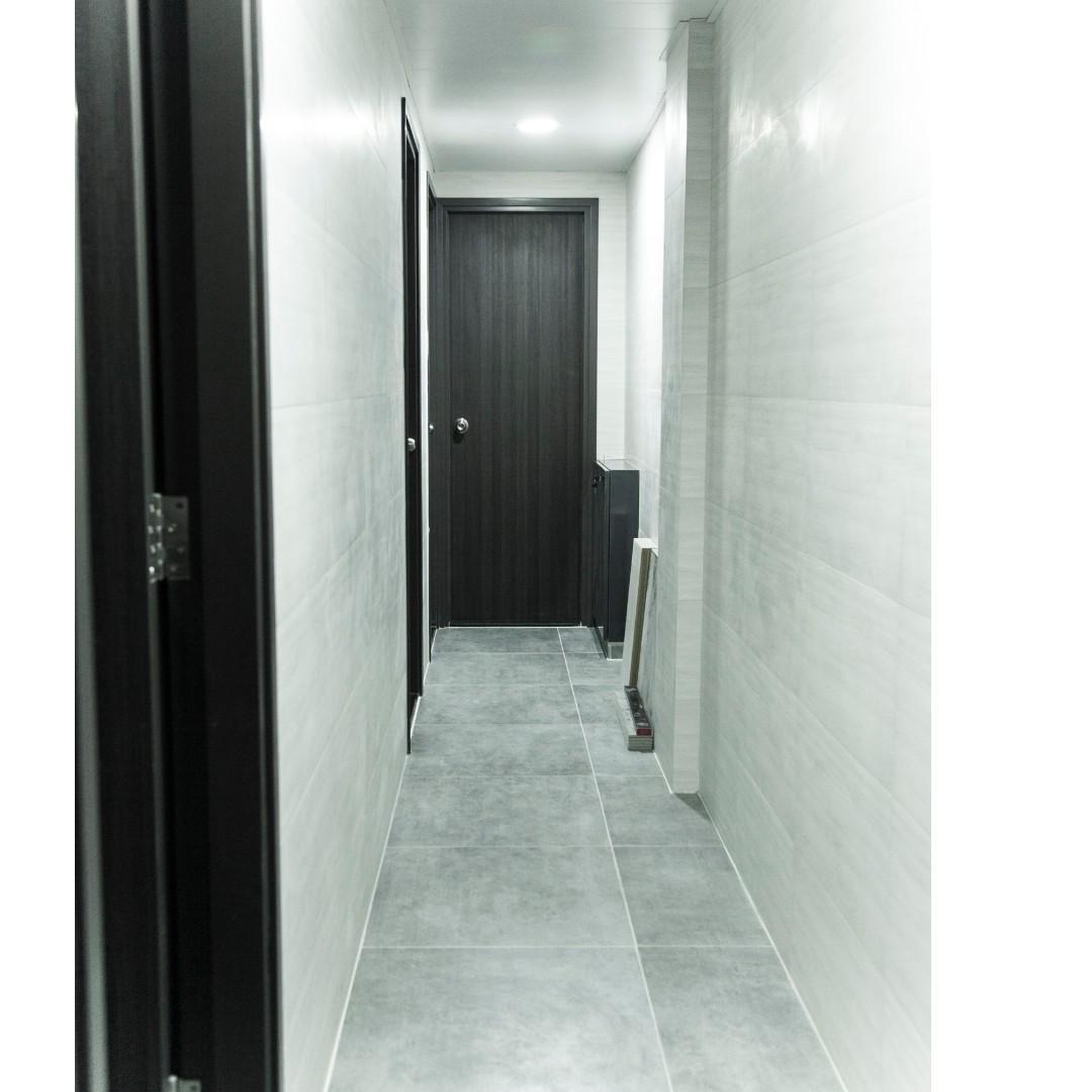 太子豪華套房 Luxury Flat in Prince Edward