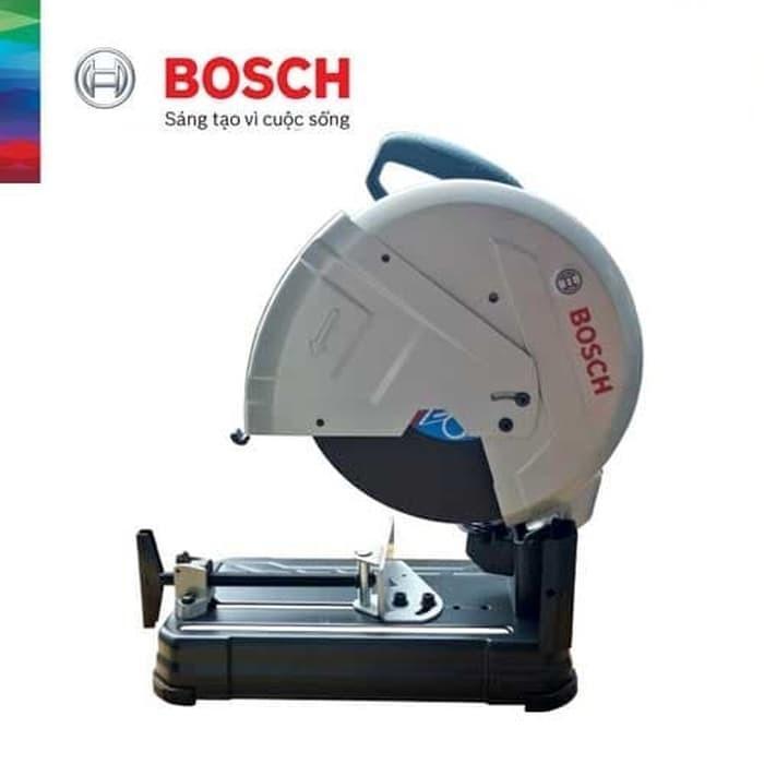 Bosch gco220