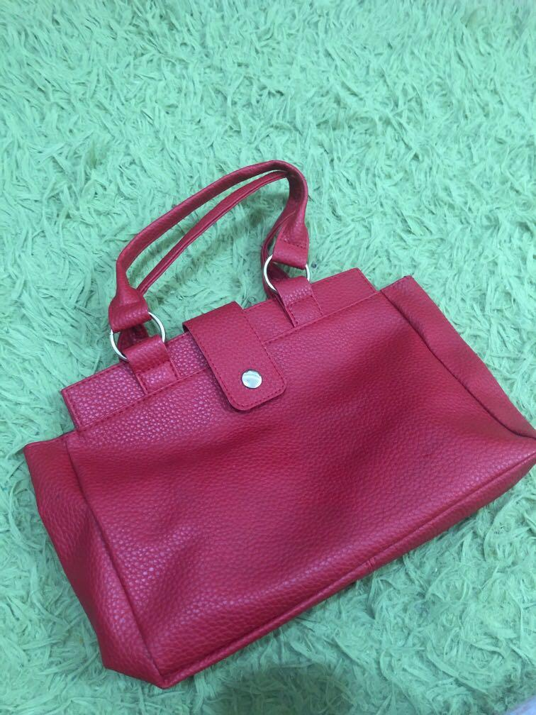 Brand New bag from US