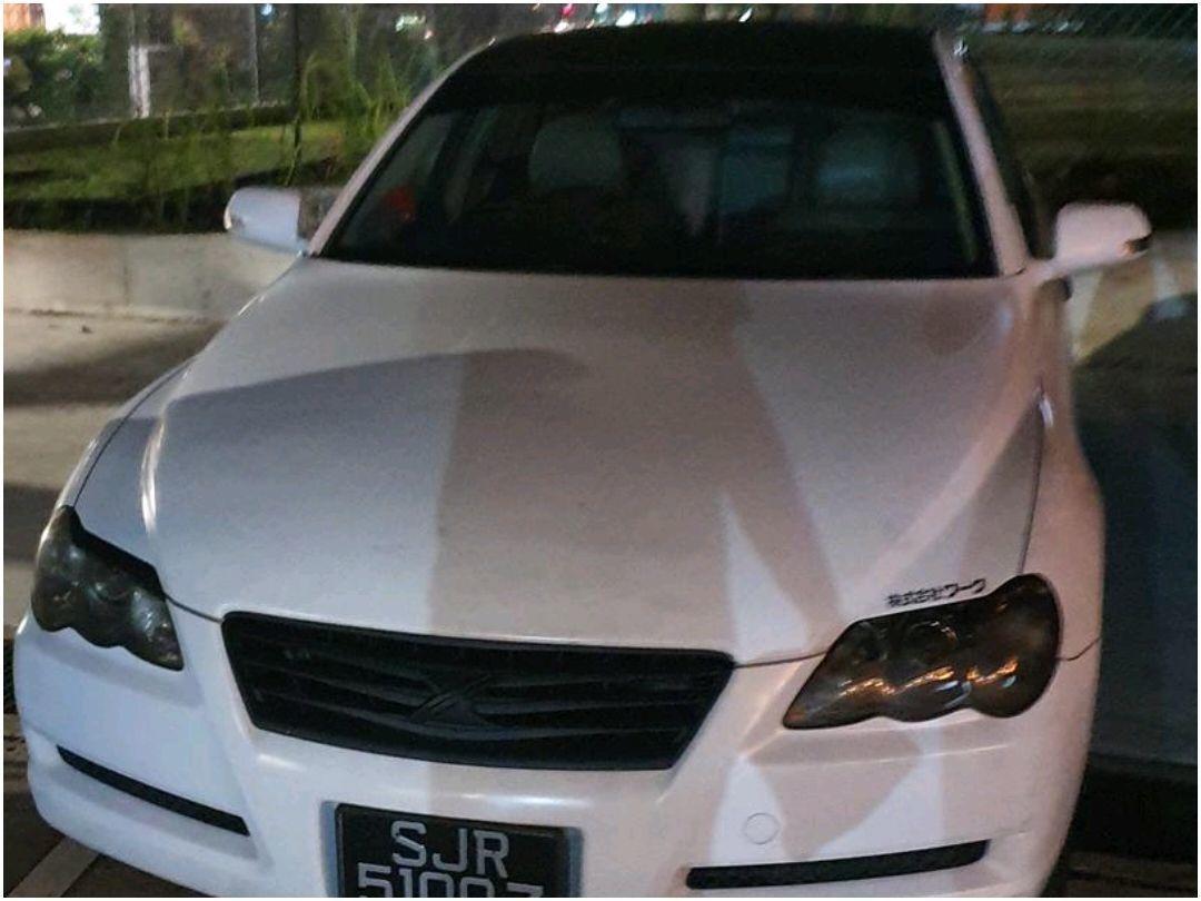 CAR RENTAL Car Rental Daily $50 WA 81448811 / 81448822 / 81448833