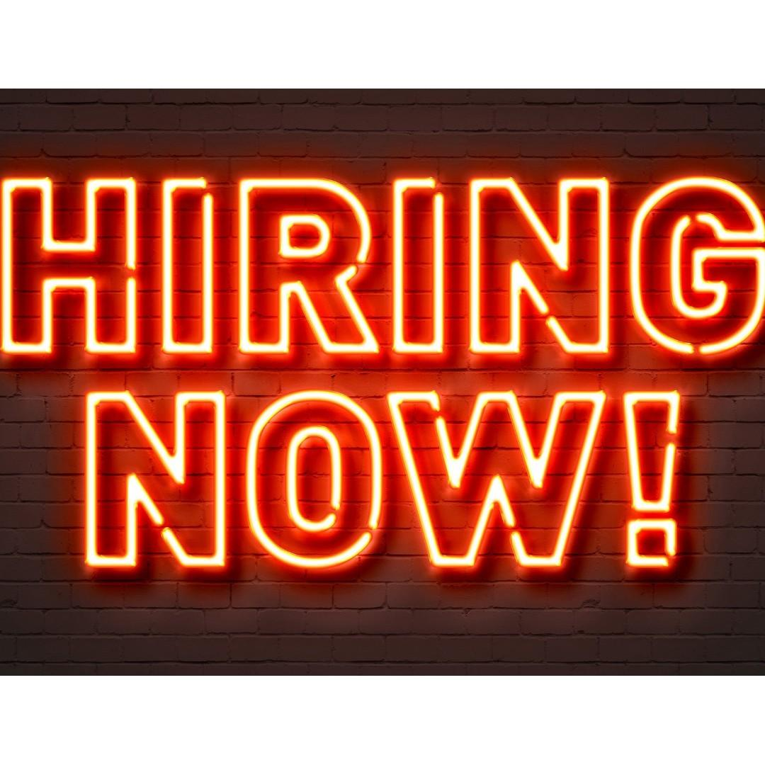 Daily Paid Part Time Banquet Server Up To $12/Hr