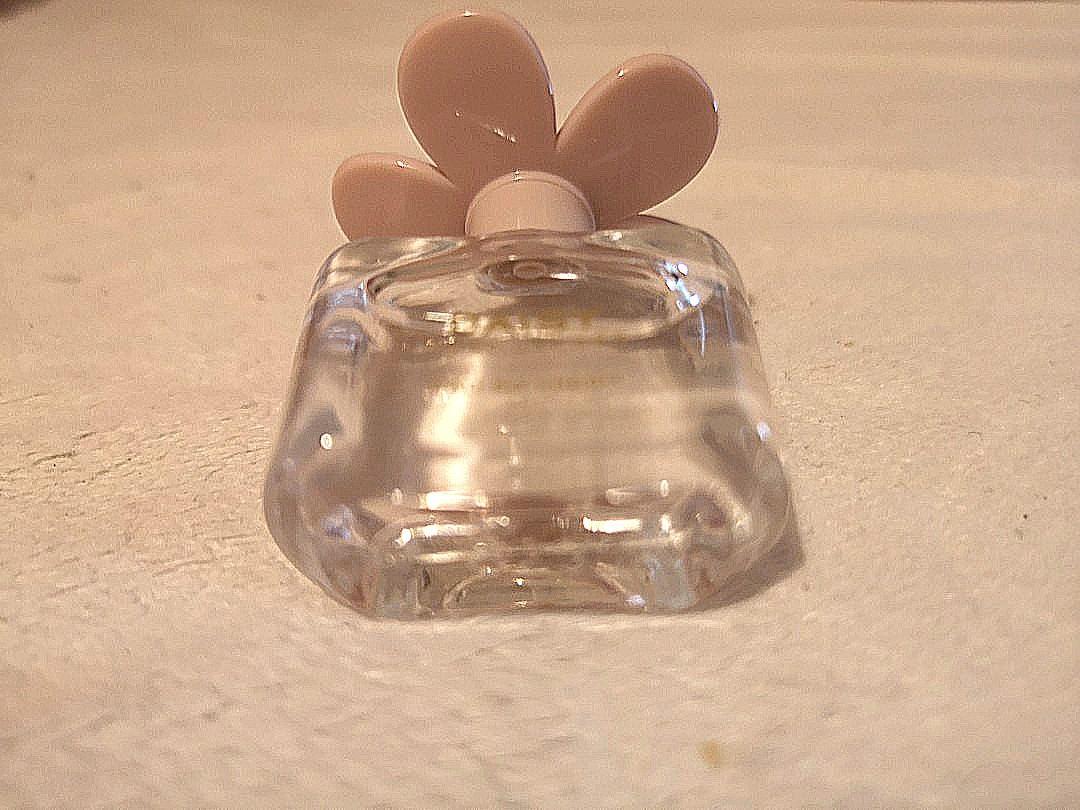Daisy by Marc Jacobs - Eau so Fresh - 4ml mini perfume
