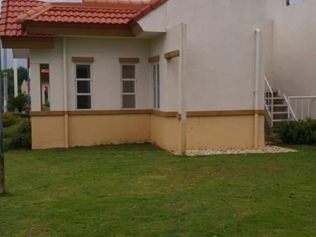 House and Lot in Calamba Laguna