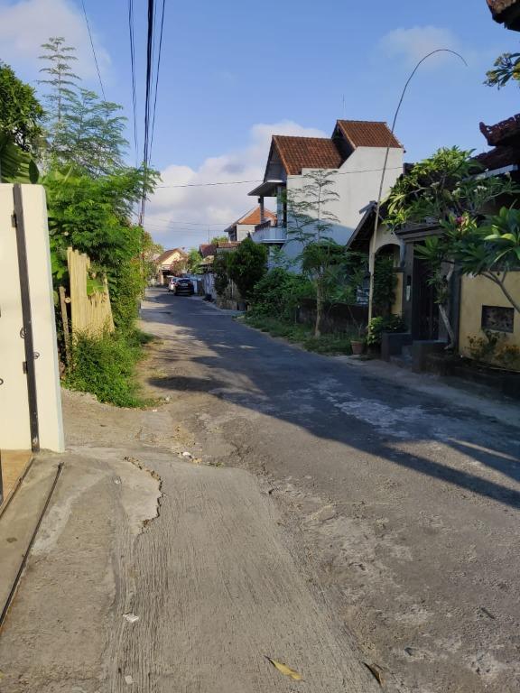 Jual Rumah murah bagus 3lt di Jimbaran , Kuta Selatan , Badung
