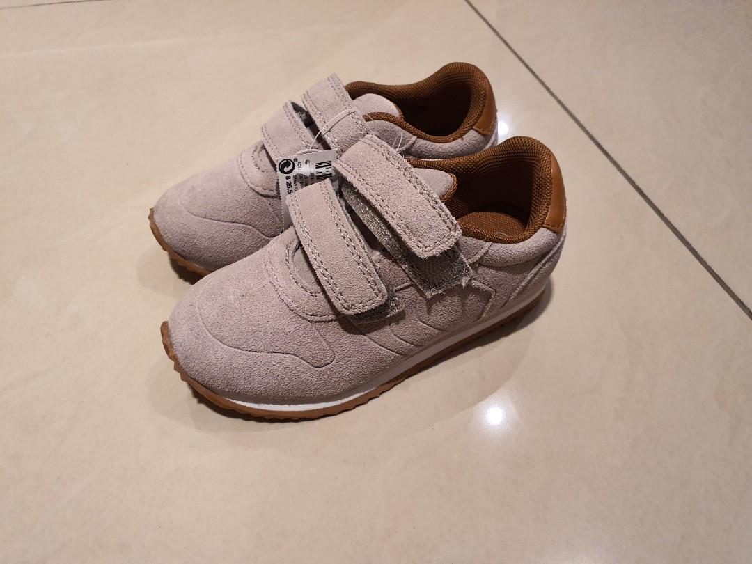Next kids shoes, Babies \u0026 Kids, Others