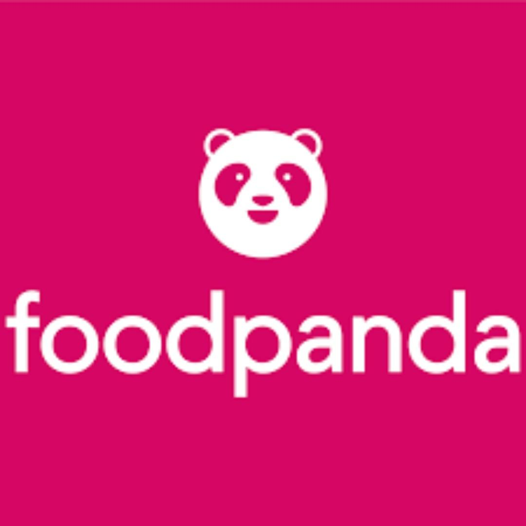 Part Time / Full Time  Foodpanda Rider Wanted