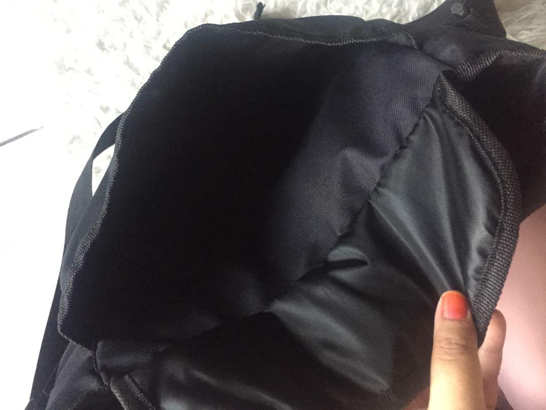 Sling Bag Hitachi