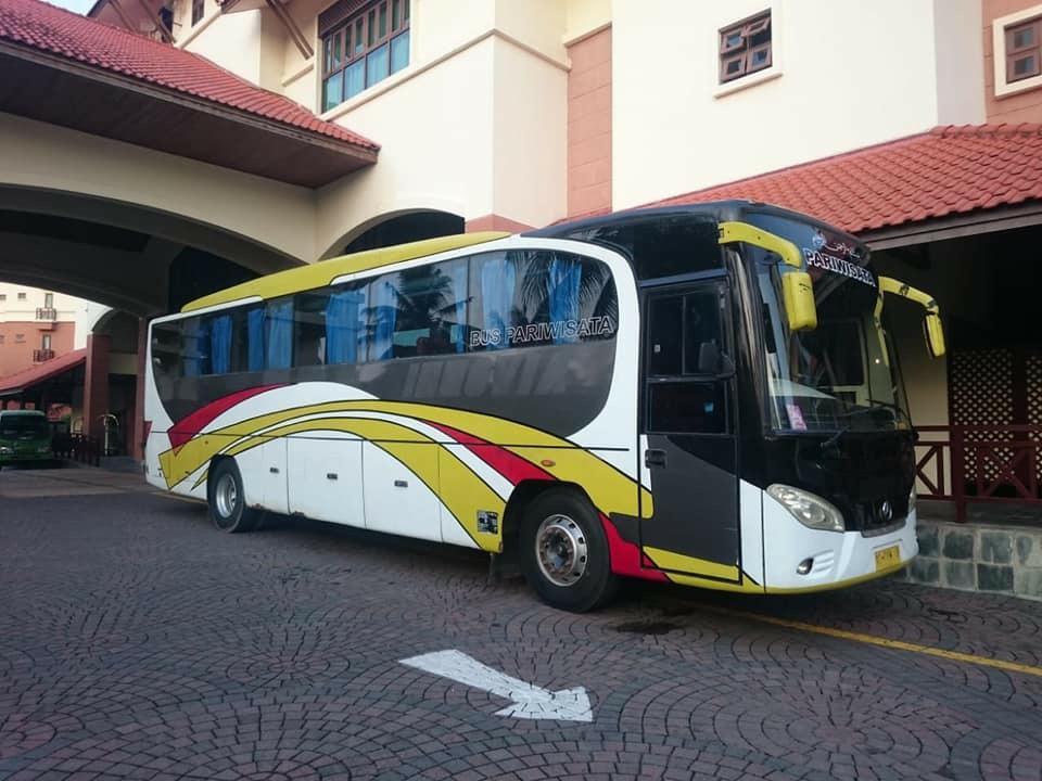 Transport Batam (http://www.wasap.my/+6285765150288