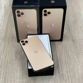 Iphone Pro Max Bisa dicicil Angsuran dan DP Murah