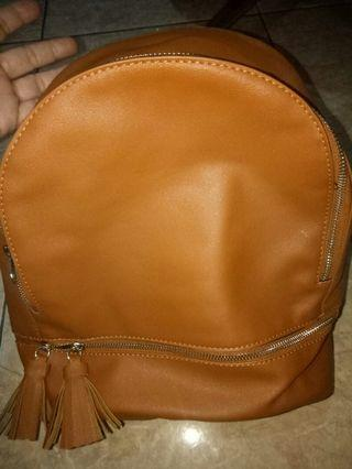 Backpack stardavarius