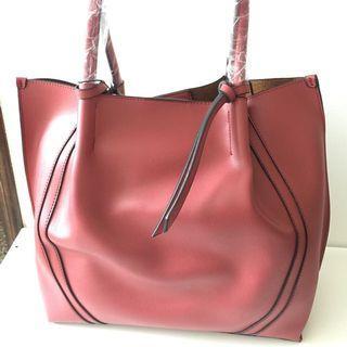 日本包包店 時尚流行 肩背包