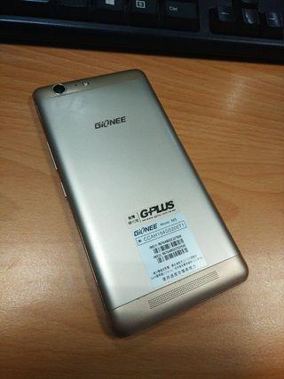gplus m5 可玩極速領域16gb
