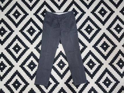 GU long pants