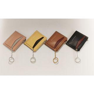 [PreOrder] Original Wallet Charles&Keith