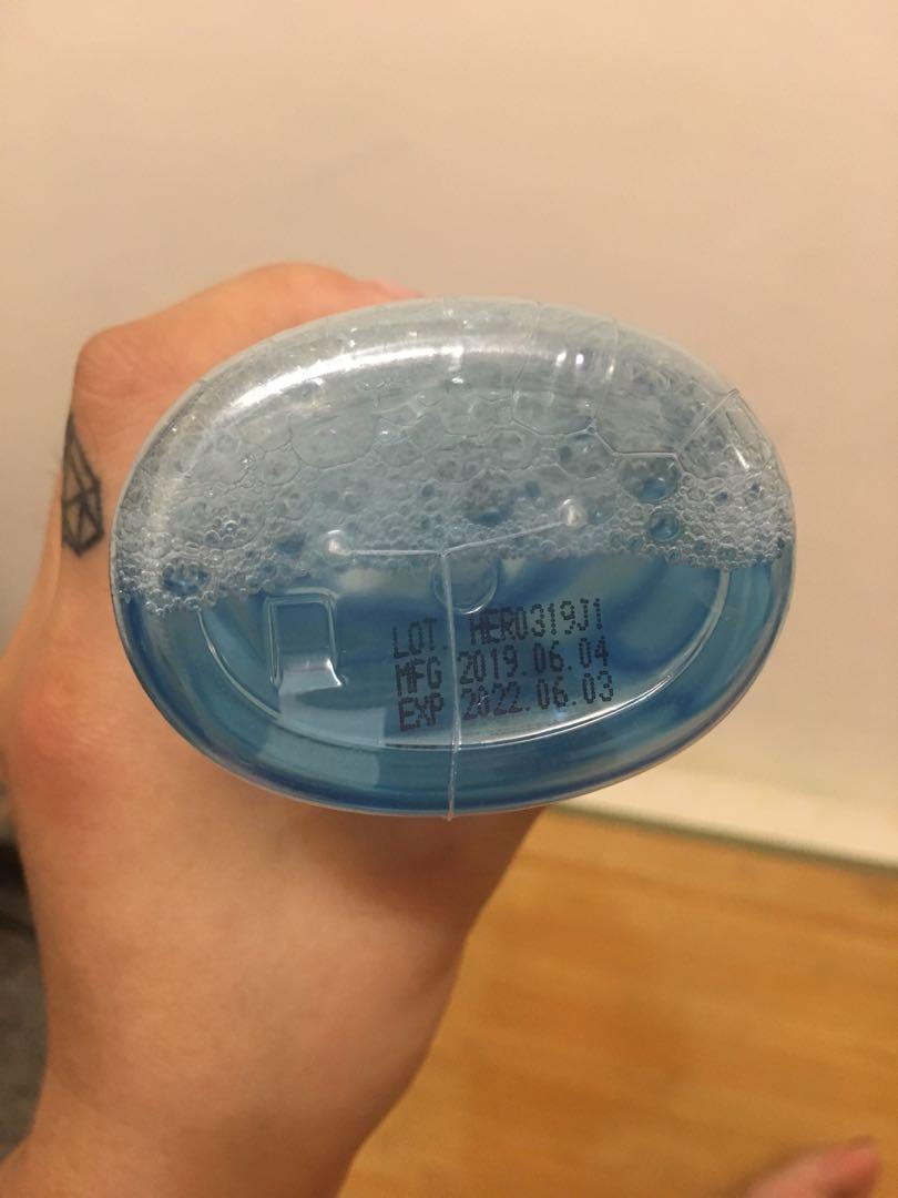 1028卸妝水