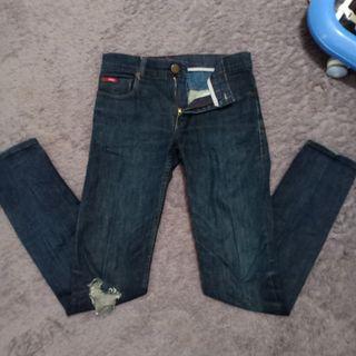 Lee Cooper Jeans